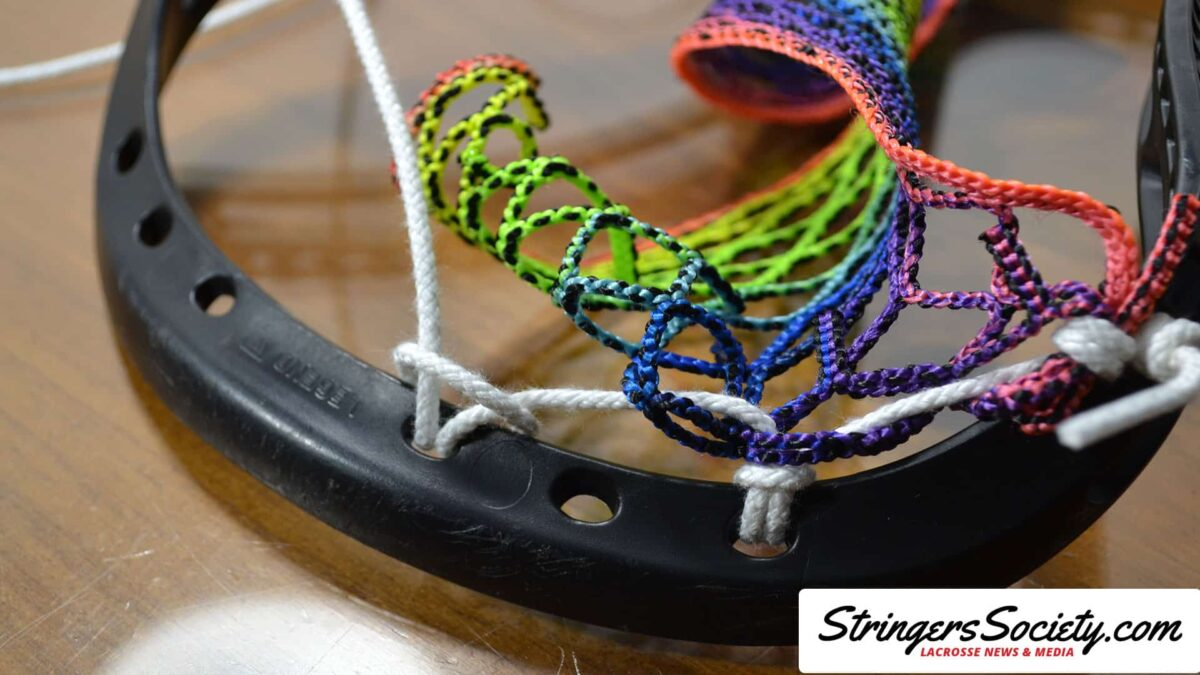 womens lacrosse topstring step 8