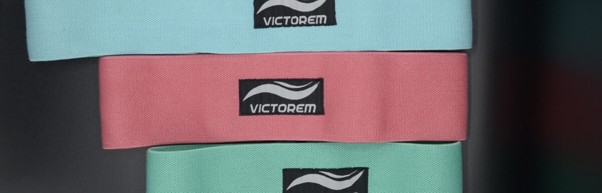 victorem gear resistance bands review